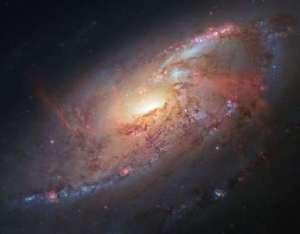 Le milliardaire russe Yuri Milner et l'astrophysicien Stephen Hawking lancent un programme pour détecter des formes de vie extra-terrestres et entrer en contact avec elles. L'existence des extra-terrestres est un sujet de controverse depuis des centaines d'années chez les astronomes, mais personne ne peut nier que certains événements nourrissent la thèse d'une certaine forme de vie extra-terrestre. De la civilisation égyptienne à la capitale des ovnis sur notre planète, voici 16 signes qui nous  prouvent  l'existence des extra-terrestres.