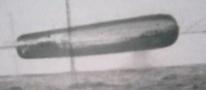 Il s'agit de la première photo apparaissant dans les documents.