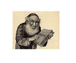 juif1