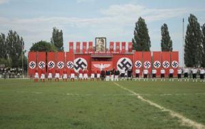 Équipe nationale allemande de soccer