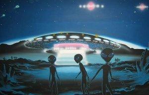 aliens explorant 001