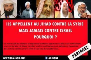 Jihad 001