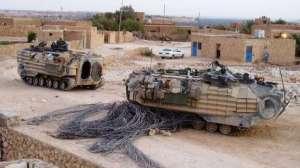 La torture de détenus en Irak   Quand Wikileaks a rendu publics plus de 400 000 documents secrets sur la guerre en Irak, en 2010, il s'est avéré entre autres que l'armée américaine avait couvert de nombreux cas de torture, d'actes de viols et de meurtres commis par les policiers et les militaires irakiens.