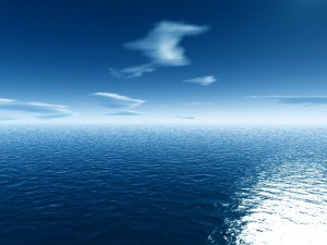 ocean-sous-terre-geant-2