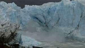 Fonte glacier Patagonie001