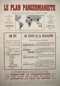 LE-PLAN-PANGERMANISTE-SON-BUT-LES-ETAPES-DE-SA-REALISATION-(1915)-_-LES-INTRIGUES&HELLIP-