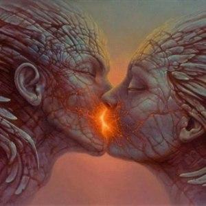 L'amour et l'amité défient le temps...et l'espace!