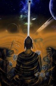 BuddhaRemoteViewing (1)