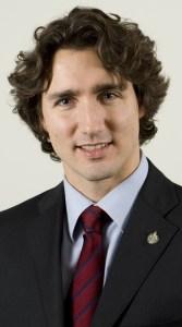 Justin Trudeau:un franc maçon allié aux islamistes.