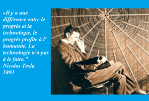 Tesla bbb01