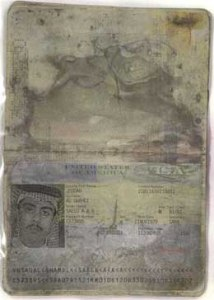 472_saeed_alghamdi_passport2050081722-13059