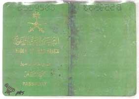 656_al_suqami_passport2050081722-9425