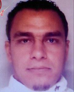 Mohamed Lahouaie Bouhlel