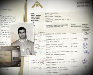 Un projet mis de l'avant par la CIA et les services secrets israéliens et français...