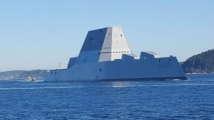 destroyer-furtif-zumwalt-004