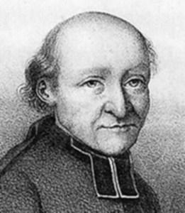 Mayer Amschal Rotschild