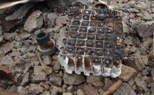 schaztgraber-ancient-base