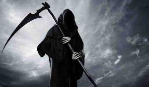 deathlist-un-site-polemique-publie-la-liste-des-stars-qui-mourront-en-2017