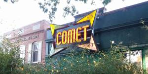 exterieur-de-comet-ping-pong