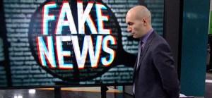 fake-news-001