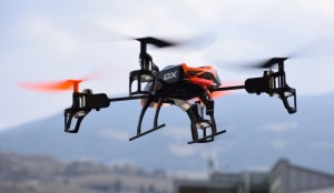 drone-ia