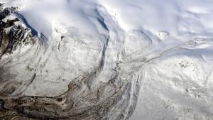 glacier-canadien-001