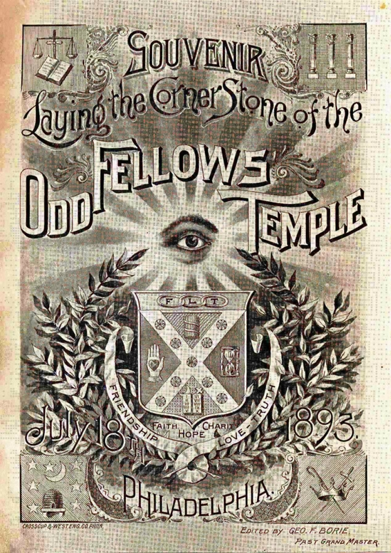 Old Fellows 001