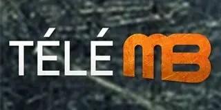 Une nouvelle identité sonore pour Télé MB