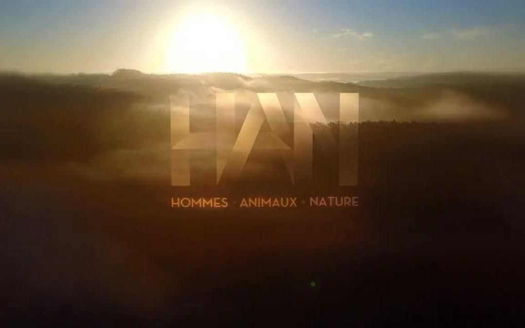 H.A.N.
