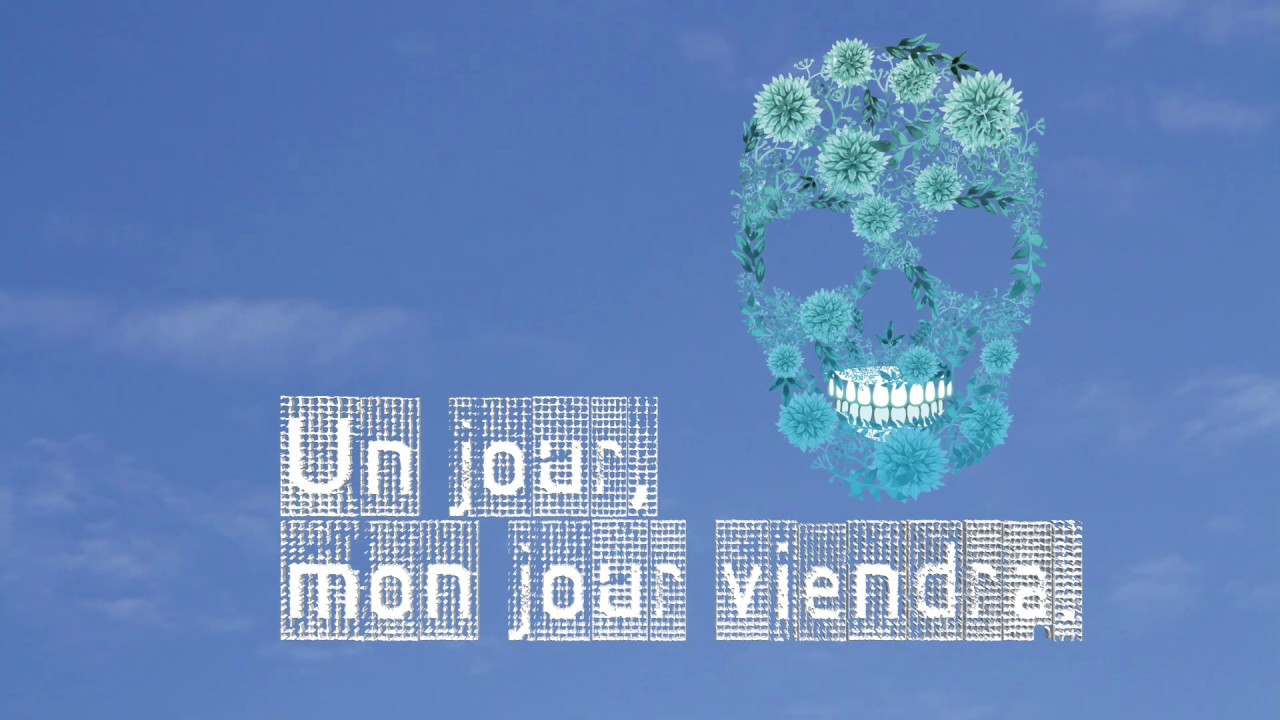 Un jour mon jour viendra, musique originale de Michel Duprez & Gwenaël Grisi