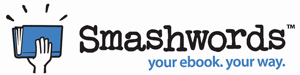 Acheter maintenant : Smashwords
