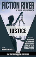 FictionRiver_JusticeCover150