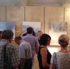 Atelier Des Epinaux, Aix-en-Provence