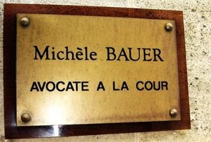 cropped-avocat-avocate.jpg
