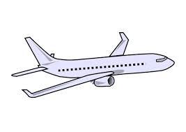 avion blog