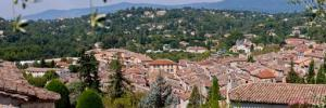 valbonne image office du tourisme
