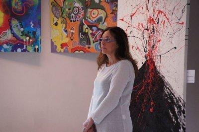 salvatore morgante contemporary art milano 2016 festival del nuovo rinascimento premio michele cea (1)