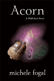 Book-Cover-Acorn_180px_1