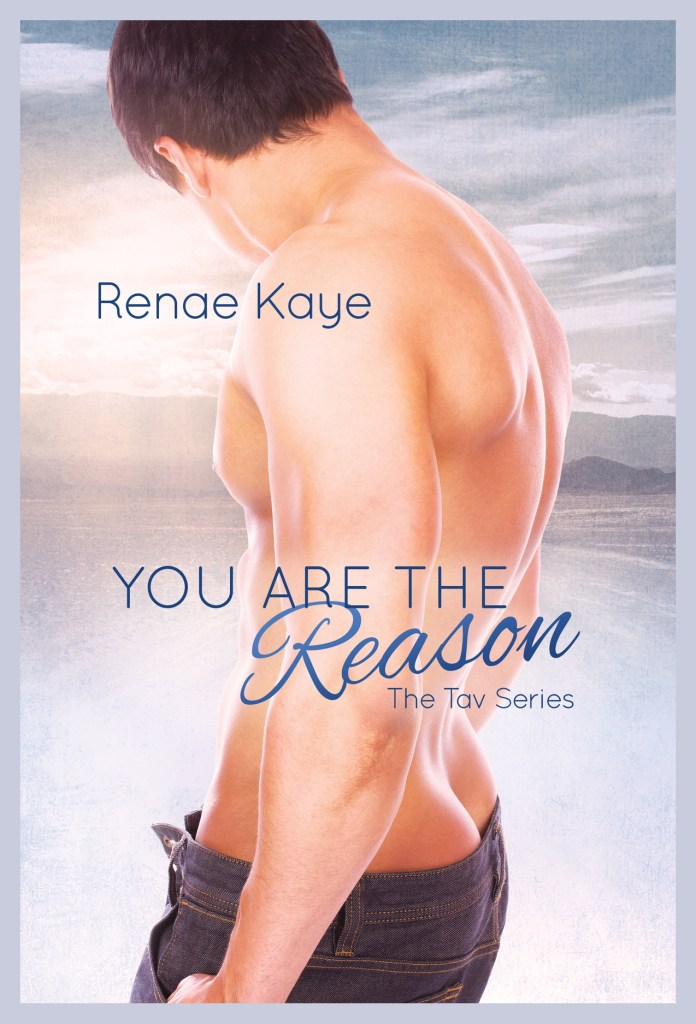 YouAreTheReason_postcard_front_DSP