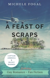 a-feast-of-scraps-w-canva-image-v2
