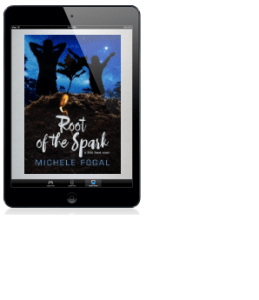 root-of-the-spark-tablet-1