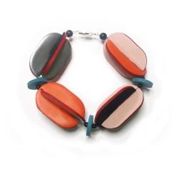 Bracelet A1