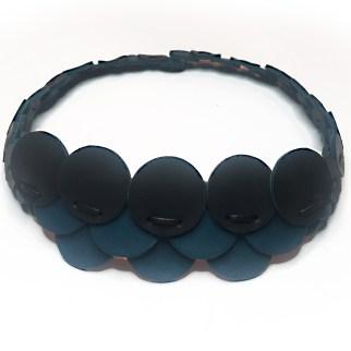 LOU1 bleu