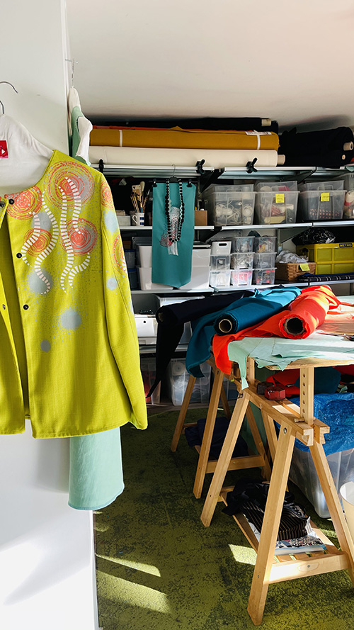 stages-textile-création-ambiance-atelier-michèle-forest