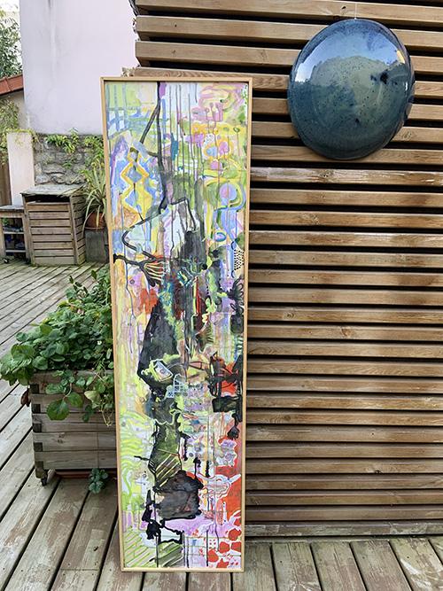 peinture-portes-ouvertes-atelier-michele-forest
