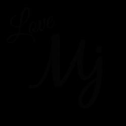 love-mj-signature-bw