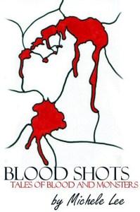 BloodShotsTotally