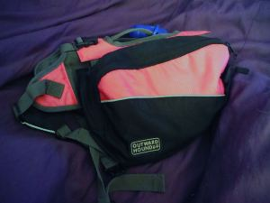 outwardhoundpackreview-1