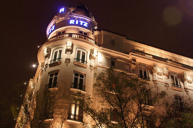 How to Cultivate Customer Loyalty: Lessons From The Ritz