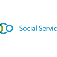 Durham County Department of Social Services